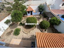 PCV0745-4 - Tijoco Bajo Marazul - Adeje 7 / 16