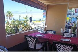 KM634 - Restaurant am Meer 2 / 20