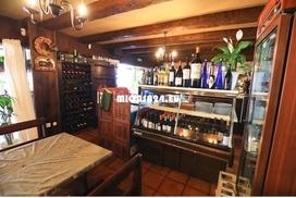 KM634 - Restaurant am Meer 3 / 20