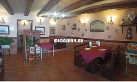 KM634 - Restaurant am Meer 4 / 20