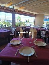 KM634 - Restaurant am Meer 5 / 20