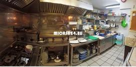KM634 - Restaurant am Meer 6 / 20