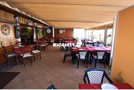 KM634 - Restaurant am Meer 11 / 20