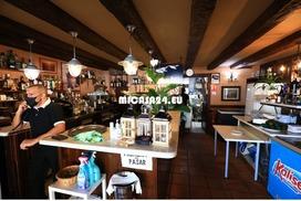 KM634 - Restaurant am Meer 14 / 20