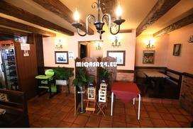 KM634 - Restaurant am Meer 15 / 20