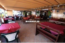 KM634 - Restaurant am Meer 17 / 20