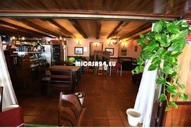 KM634 - Restaurant am Meer 18 / 20