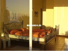NH-012020-2 - La Matanza, Puntillo del Sol 23 / 30