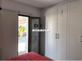 EM101 - Los Cristianos - Arona - Chayofa 30 / 40