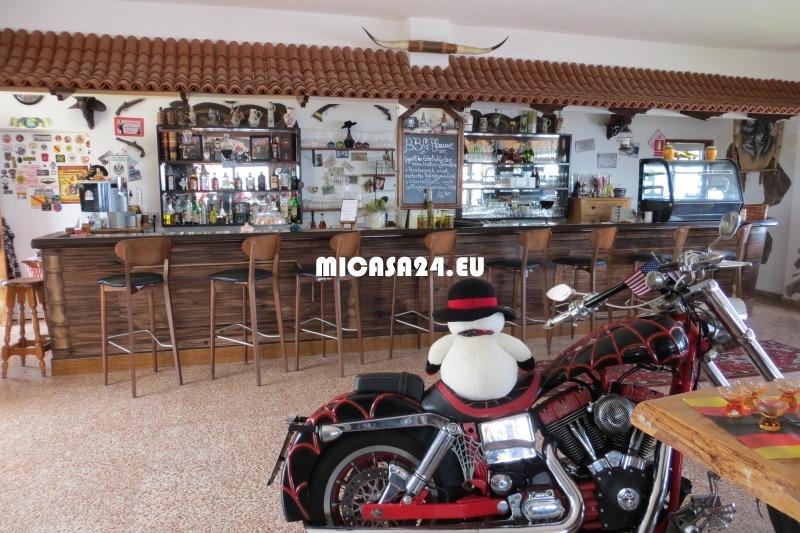 HH844-10 - Gästehaus Finca - Icod de los Vinos
