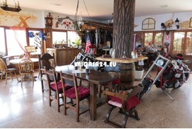 HH844-10 - Gästehaus Finca - Icod de los Vinos 3 / 6