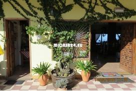HH844-10 - Gästehaus Finca - Icod de los Vinos 4 / 6