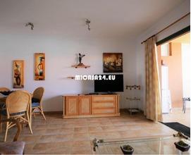 VER-RT101 - Wohnung Puerto de la Cruz zu Vermieten  - Langzeit - Minimum 1 Jahr 6 / 14