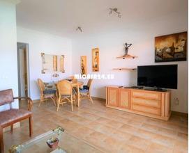 VER-RT101 - Wohnung Puerto de la Cruz zu Vermieten  - Langzeit - Minimum 1 Jahr 7 / 14