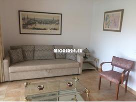 VER-RT101 - Wohnung Puerto de la Cruz zu Vermieten  - Langzeit - Minimum 1 Jahr 8 / 14