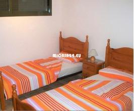 VER-RT101 - Wohnung Puerto de la Cruz zu Vermieten  - Langzeit - Minimum 1 Jahr 9 / 14