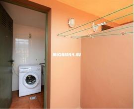 VER-RT101 - Wohnung Puerto de la Cruz zu Vermieten  - Langzeit - Minimum 1 Jahr 13 / 14