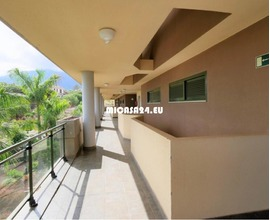 VER-RT101 - Wohnung Puerto de la Cruz zu Vermieten  - Langzeit - Minimum 1 Jahr 14 / 14