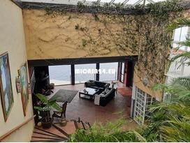 NH-102021 - Gelegenheit !! Traumvilla mit einzigartigem Meerblick, Pool und 2 Gästewohnungen. 9 / 23