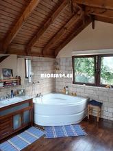 NH-072021 - Charmante Villa mit zusätzlichem Gästehaus und Ackerland. Tolle Investition 3 / 20