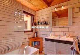 NH-072021 - Charmante Villa mit zusätzlichem Gästehaus und Ackerland. Tolle Investition 4 / 20