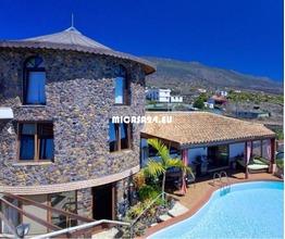 NH-072021 - Charmante Villa mit zusätzlichem Gästehaus und Ackerland. Tolle Investition 5 / 20