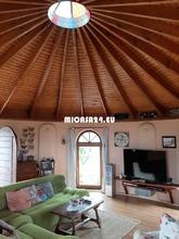 NH-072021 - Charmante Villa mit zusätzlichem Gästehaus und Ackerland. Tolle Investition 8 / 20