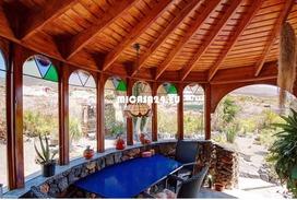 NH-072021 - Charmante Villa mit zusätzlichem Gästehaus und Ackerland. Tolle Investition 12 / 20