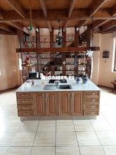 NH-072021 - Charmante Villa mit zusätzlichem Gästehaus und Ackerland. Tolle Investition 13 / 20