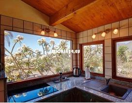 NH-072021 - Charmante Villa mit zusätzlichem Gästehaus und Ackerland. Tolle Investition 15 / 20