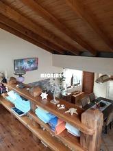 NH-072021 - Charmante Villa mit zusätzlichem Gästehaus und Ackerland. Tolle Investition 16 / 20