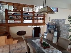 NH-072021 - Charmante Villa mit zusätzlichem Gästehaus und Ackerland. Tolle Investition 17 / 20