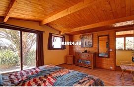 NH-072021 - Charmante Villa mit zusätzlichem Gästehaus und Ackerland. Tolle Investition 18 / 20
