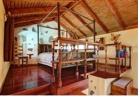 NH-072021 - Charmante Villa mit zusätzlichem Gästehaus und Ackerland. Tolle Investition 19 / 20