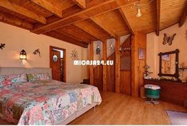 NH-072021 - Charmante Villa mit zusätzlichem Gästehaus und Ackerland. Tolle Investition 20 / 20