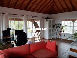 NH-062021 - Luxusvilla mit weitläufigen tropischen Gärten in der Nähe von Los LLanos de Aridane 2 / 20