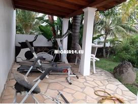 NH-062021 - Luxusvilla mit weitläufigen tropischen Gärten in der Nähe von Los LLanos de Aridane 6 / 20
