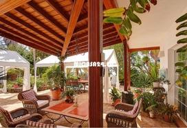 NH-062021 - Luxusvilla mit weitläufigen tropischen Gärten in der Nähe von Los LLanos de Aridane 7 / 20