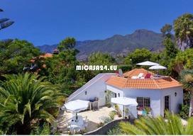 NH-062021 - Luxusvilla mit weitläufigen tropischen Gärten in der Nähe von Los LLanos de Aridane 8 / 20