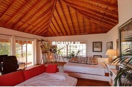 NH-062021 - Luxusvilla mit weitläufigen tropischen Gärten in der Nähe von Los LLanos de Aridane 10 / 20