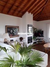 NH-062021 - Luxusvilla mit weitläufigen tropischen Gärten in der Nähe von Los LLanos de Aridane 11 / 20