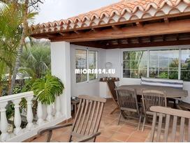 NH-062021 - Luxusvilla mit weitläufigen tropischen Gärten in der Nähe von Los LLanos de Aridane 12 / 20