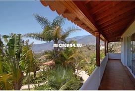 NH-062021 - Luxusvilla mit weitläufigen tropischen Gärten in der Nähe von Los LLanos de Aridane 13 / 20