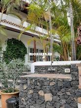 NH-062021 - Luxusvilla mit weitläufigen tropischen Gärten in der Nähe von Los LLanos de Aridane 15 / 20