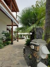 NH-062021 - Luxusvilla mit weitläufigen tropischen Gärten in der Nähe von Los LLanos de Aridane 16 / 20