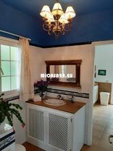 NH-062021 - Luxusvilla mit weitläufigen tropischen Gärten in der Nähe von Los LLanos de Aridane 20 / 20