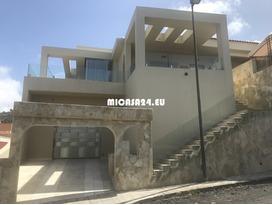 NH2 - Villa in El Sauzal 3 / 77