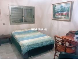 NH2 - Villa in El Sauzal 19 / 77