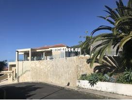 NH2 - Villa in El Sauzal 38 / 77