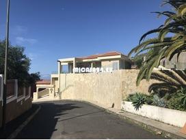 NH2 - Villa in El Sauzal 39 / 77